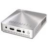 Мультимедиа-проектор Asus S1 90LJ0061-B00120 (светодиодный), купить за 25 510руб.