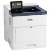 Xerox VersaLink C600DN, купить за 78 470руб.