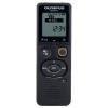 Диктофон Olympus VN-540PC, 4 ГБ, купить за 3 130руб.
