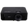 Мультимедиа-проектор Acer X138WH (портативный), купить за 32 800руб.