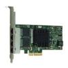 Сетевая карта Silicom PE2G4i35L (PCI-E), купить за 11 145руб.