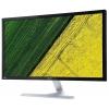 Монитор Acer RT280Kbmjdpx, черный, купить за 13 010руб.