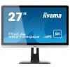 "Iiyama ProLite XB2779QQS-S1, 27"", купить за 57 960руб."