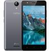 """Смартфон TP-Link Neffos C5A 5"""" 1/8Gb темно-серый, купить за 3 965руб."""