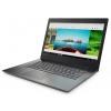 Ноутбук Lenovo IdeaPad 320-14isk , купить за 32 335руб.