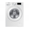 Машину стиральную Samsung WW80K42E06W, белая, купить за 34 990руб.