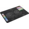 STM ICEPAD NoteBook Cooler (IP15), черный, купить за 1 270руб.