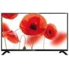Телевизор Telefunken TF-LED32S43T2, черный, купить за 9385руб.