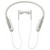 Samsung EO-BG950 U Flex белые, купить за 3 570руб.