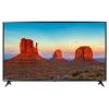 Телевизор LG 32LK615BPLB, черный, купить за 15 670руб.