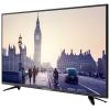 Телевизор Thomson T55FSE1170, черный, купить за 24 425руб.