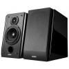 Компьютерная акустика Edifier R1850DB, черная, купить за 11 530руб.