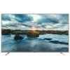 Телевизор Supra STV-LC40LT0011F, 40