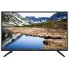 Телевизор Supra STV-LC40LT0010F, черный, купить за 15 080руб.