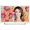 Телевизор BBK 24LEM-1037/FT2C, белый, купить за 7 275руб.