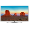 "Телевизор LG 55UK6510PLB, 55"", купить за 46 975руб."
