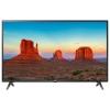 "Телевизор LG 43UK6300PLB, 43"", купить за 24 025руб."