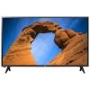 """Телевизор LG 32LK500BPLA, 32"""", купить за 14 975руб."""