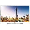 Телевизор LG 55SK8100PLA, 55