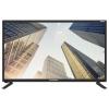 """Телевизор SoundMAX SM-LED28M04, 28"""", купить за 8 905руб."""