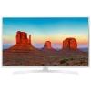 "Телевизор LG 43UK6390PLG, 43"", купить за 27 875руб."