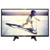 "Телевизор Philips 32PFT4132/60, 32"", купить за 16 015руб."