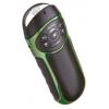 Портативная акустика Microlab D862BT черная, купить за 1 375руб.