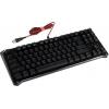 Клавиатура A4 Bloody B930 черная, купить за 4 380руб.