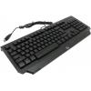 Клавиатура Gembird KB-G300L (USB), купить за 1 105руб.