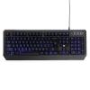 Клавиатура Gembird KB-G20L (USB), купить за 900руб.