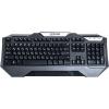 Клавиатуру Lenovo Legion K200, черная, купить за 2165руб.