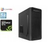 Системный блок CompYou Home PC H577 (CY.619821.H577), купить за 55 610руб.