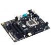 Материнская плата Gigabyte GA-H81M-S2PV (rev. 3.0), купить за 3 620руб.