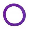 Товар Chersa D 890, Чехол для обруча, фиолетовый, купить за 520руб.