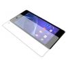 Защитное стекло для смартфона Glass PRO Samsung S8 Plus SM G955F Full Screen, 3D, прозрачное, изогнутый экран, купить за 570руб.