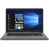 Ноутбук Asus VivoBook S510UF-BQ674T , купить за 52 890руб.