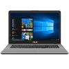 Ноутбук Asus N705UD-GC206, купить за 55 675руб.