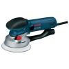 Шлифмашина Bosch GEX 150 Turbo (эксцентриковая), купить за 29 950руб.