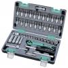 Набор инструментов Stels 14099, серый, купить за 2 565руб.