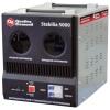 Стабилизатор напряжения Quattro Elementi Stabilia 5000, серый, купить за 7 380руб.