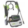 Минимойка Greenworks G8 (450 л/ч), купить за 22 675руб.