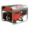 Электрогенератор ЗЭСБ-3500 серый-красный, купить за 21 205руб.