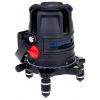 Нивелир ADA instruments PROLiner 4V Set (А00476), черный, купить за 14 434руб.
