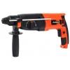 Перфоратор Patriot RH 260, оранжевo-черный, купить за 3770руб.