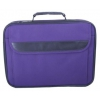 "Сумка для ноутбука Сумка Envy G042 15,6"" Purple, купить за 1 145руб."