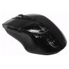 CBR CM 379 USB черная, купить за 875руб.