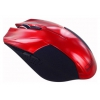 CBR CM 378 Red-Black USB, купить за 630руб.