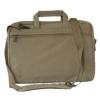 Сумка для ноутбука OBOSI 811А015 15-16'' бежевая, купить за 1 170руб.