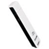 Адаптер wifi TP-LINK TL-WN727N, купить за 420руб.