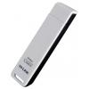 Адаптер wifi TP-LINK TL-WN821N, купить за 440руб.